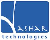 Yashar Technologies LLC